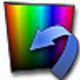 Logo ColorPop