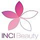 Logo INCI Beauty iOS
