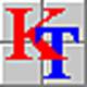 Logo KeyText