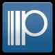 Logo Prixing – Comparateur shopping