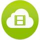 Logo 4K Video Downloader