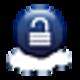 Logo Safe Machine for Windows