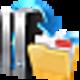 Logo BackupSF