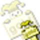 Logo WinPopup Gold