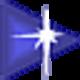 Logo AudioDeformator Pro