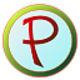 Logo Parricus