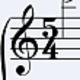 Logo Musink