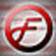 Logo SWF Compressor