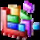 Logo Ainvo Disk Defrag