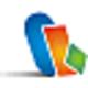 Logo FlowBreeze Standard Flowchart Software