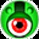 Logo FreeSweetGames Elastovita