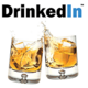 Logo DrinkedIn Android