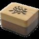 Logo Mahjong Android