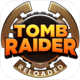 Logo Tomb Raider Reloaded Android