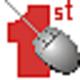 Logo 1st Clicks