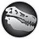 Logo T-RackS CS