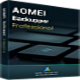 Logo AOMEI Backupper Professional