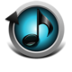 Logo Onde iTunes Converter