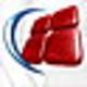 Logo Show.kit