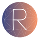 Logo Rise Up