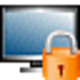 Logo Security Software Icons