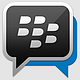 Logo BBM pour Android