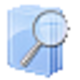 Logo Ainvo Duplicate File Finder