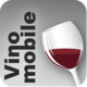 Logo Dégustation des vins
