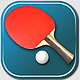 Logo Virtual Table Tennis 3D Android
