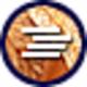 Logo AllWebMenus Javascript Menu Dreamweaver Extension