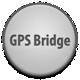 Logo GPS Bridge