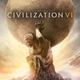 Logo Civilization VI