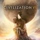 Logo Civilization VI