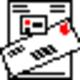 Logo OfficePrinter Business Card Software