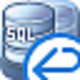 Logo SQL Server Repair Toolbox