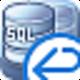 Logo SQL Server Repair Toolbox