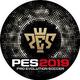 Logo PES 2019 Lite