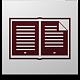 Logo Adobe Digital Editions