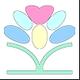 Logo SystemtrayMenu