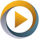 Logo Ashampoo Video Optimizer Pro
