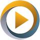 Logo Ashampoo Video Optimizer Pro
