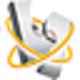 Logo File Undelete