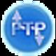 Logo Vicomsoft FTP Client