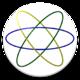 Logo Chimie Calculatrice