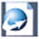 Logo Eureka Central