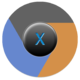 Logo XinBrowser