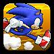 Logo Sonic Runners iOS