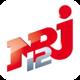 Logo NRJ 12 Tablette