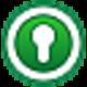 Logo Free Password Manager