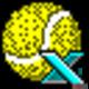 Logo Les Extensions de JA-Tennis